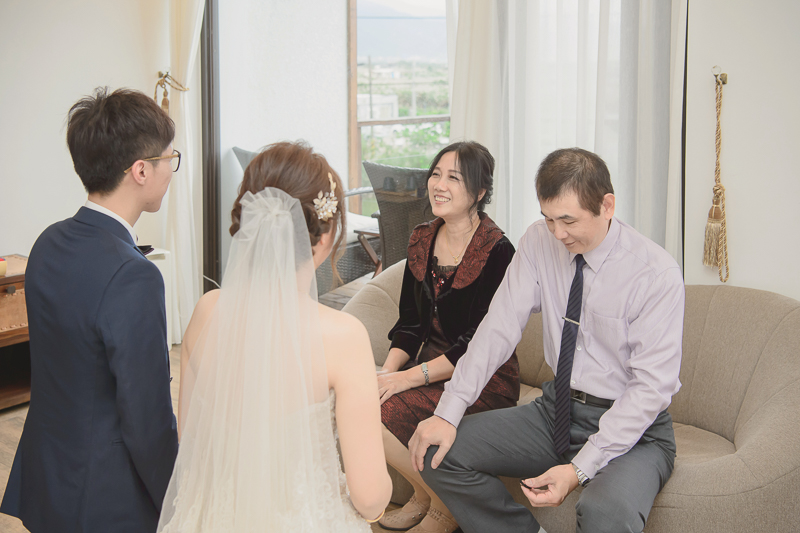 33437709582_267e6f6645_o- 婚攝小寶,婚攝,婚禮攝影, 婚禮紀錄,寶寶寫真, 孕婦寫真,海外婚紗婚禮攝影, 自助婚紗, 婚紗攝影, 婚攝推薦, 婚紗攝影推薦, 孕婦寫真, 孕婦寫真推薦, 台北孕婦寫真, 宜蘭孕婦寫真, 台中孕婦寫真, 高雄孕婦寫真,台北自助婚紗, 宜蘭自助婚紗, 台中自助婚紗, 高雄自助, 海外自助婚紗, 台北婚攝, 孕婦寫真, 孕婦照, 台中婚禮紀錄, 婚攝小寶,婚攝,婚禮攝影, 婚禮紀錄,寶寶寫真, 孕婦寫真,海外婚紗婚禮攝影, 自助婚紗, 婚紗攝影, 婚攝推薦, 婚紗攝影推薦, 孕婦寫真, 孕婦寫真推薦, 台北孕婦寫真, 宜蘭孕婦寫真, 台中孕婦寫真, 高雄孕婦寫真,台北自助婚紗, 宜蘭自助婚紗, 台中自助婚紗, 高雄自助, 海外自助婚紗, 台北婚攝, 孕婦寫真, 孕婦照, 台中婚禮紀錄, 婚攝小寶,婚攝,婚禮攝影, 婚禮紀錄,寶寶寫真, 孕婦寫真,海外婚紗婚禮攝影, 自助婚紗, 婚紗攝影, 婚攝推薦, 婚紗攝影推薦, 孕婦寫真, 孕婦寫真推薦, 台北孕婦寫真, 宜蘭孕婦寫真, 台中孕婦寫真, 高雄孕婦寫真,台北自助婚紗, 宜蘭自助婚紗, 台中自助婚紗, 高雄自助, 海外自助婚紗, 台北婚攝, 孕婦寫真, 孕婦照, 台中婚禮紀錄,, 海外婚禮攝影, 海島婚禮, 峇里島婚攝, 寒舍艾美婚攝, 東方文華婚攝, 君悅酒店婚攝,  萬豪酒店婚攝, 君品酒店婚攝, 翡麗詩莊園婚攝, 翰品婚攝, 顏氏牧場婚攝, 晶華酒店婚攝, 林酒店婚攝, 君品婚攝, 君悅婚攝, 翡麗詩婚禮攝影, 翡麗詩婚禮攝影, 文華東方婚攝