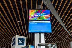 17009_0315-9641.jpg (BCIT Photography) Tags: bcit bctechsummit2017 vancouverconventioncentre bcinstittuteoftechnology event bctech