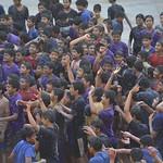 Rangotsav Celebration 2016-17 (35)