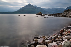 Elgol (Peter Ireland) Tags: scotland isleofskye elgol waterscapes landscapes 5d