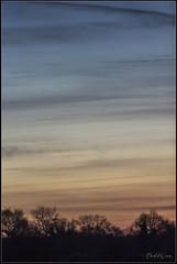 20170330_Levée de Venus (Clapiotte_Astro) Tags: astronomie astronomy venus canon700d manfrotto aube matin canon70200mm