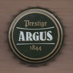 Argus (7).jpg (danielcoronas10) Tags: 008000 1844 argus crvz eu0ps169 fbrcnt003 prestige crpsn004