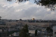001 Gerusalemme panoramic_025 (Teodor Ion) Tags: terrasanta gerusalemme montesion israeljerusalem templemount oldcityofjerusalem