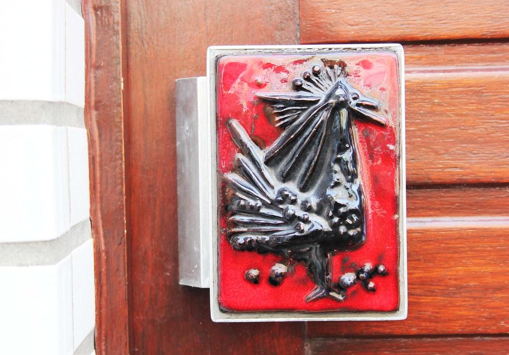 The world 39 s best photos of poignet flickr hive mind for Poignet de porte design