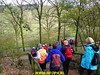 """2017-04-11           Leersum  24 km     (54) • <a style=""""font-size:0.8em;"""" href=""""http://www.flickr.com/photos/118469228@N03/33624151990/"""" target=""""_blank"""">View on Flickr</a>"""