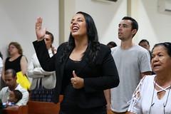 IAP Santana (77) (iapsantana) Tags: celebração culto adoração adorar ensinar servir compartilhar comunhao igreja adventista da promessa promessistas familia familiaiapsantana iapsantana