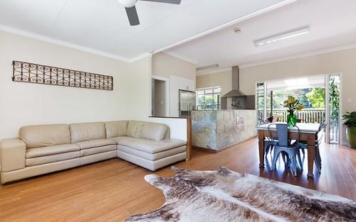 289 Barrenjoey Road, Newport NSW