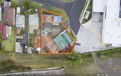 1 Rixon Avenue, Bulli NSW