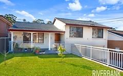 31 Hibiscus Street, Greystanes NSW