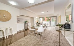 407/9-13 Birdwood Avenue, Lane Cove NSW