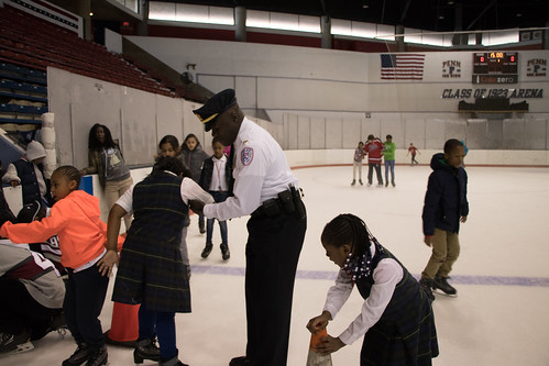 """PAL Day at the Penn Ice Rink 2017 • <a style=""""font-size:0.8em;"""" href=""""http://www.flickr.com/photos/79133509@N02/33718749772/"""" target=""""_blank"""">View on Flickr</a>"""