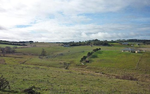 Lot 13, 13/11 Green Gr, Blayney NSW 2799