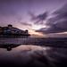 Weston-super-Mare: Grand Pier