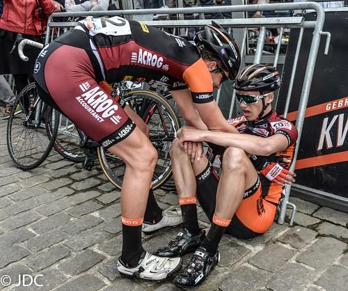 Ronde van Vlaanderen junioren (34)