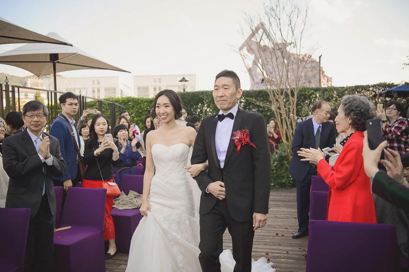 維多麗亞婚宴,維多麗亞婚攝,維多麗亞酒店,維多麗亞戶外婚禮,RedEye,MSC_0069