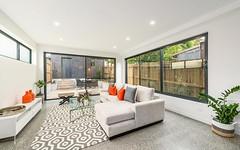 37 Darley Street, Newtown NSW