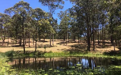 19 Panorama Drive, Diamond Beach NSW