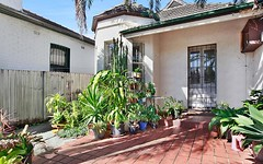 153 Old South Head Road, Bondi Junction NSW