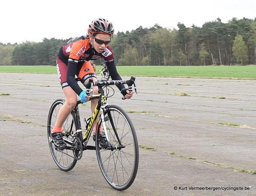 Pk Antwerpen TT (25)