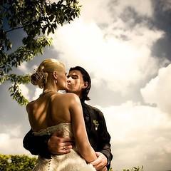 Für die Hochzeitssaison 2017 sind fast alle Termine vergeben. Wer noch einen will, schnell anfragen! #hochzeitsfotograf #frankfurt #hochzeitsfotografie #fotograf #photoshop #hochzeit #braut2017 #heiraten #brautkleid # love #me #instagood #followme #tbt #c (hochzeitsfotograf.stuttgart) Tags: hochzeitsfotograf hochzeitsfotografie hochzeit hochzeitsbilder braut bräutigam brautpaar photoshop lightroom fotograf photographer photography wedding weddingphotographer bride groom couple