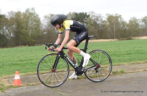 Pk Antwerpen TT (245)