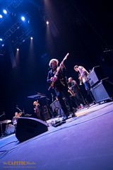 DSC_1827 (capitoltheatre) Tags: thecapitoltheatre capitoltheatre thecap housephotographer portchester ny newyork livemusic joerusso hooteroll jerrygarcia howardwales