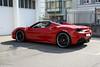 Ferrari 488 GTB Spyder (aguswiss1) Tags: ferrari488gtbspyder ferrari 488 gtb spyder supercar sportscar fastcar dreamcar 200mph 300kmh racer cruiser carspotting