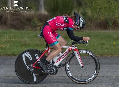 PK TT Ursel 2017 (86)