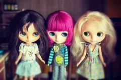103.365 Three girls
