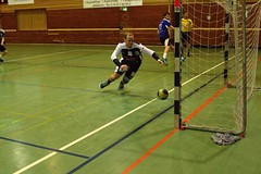 """2017-04-08.-.H1.Ottenheim_0057 • <a style=""""font-size:0.8em;"""" href=""""http://www.flickr.com/photos/153737210@N03/34036677266/"""" target=""""_blank"""">View on Flickr</a>"""