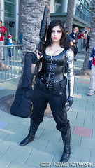 """WonderCon 2017 • <a style=""""font-size:0.8em;"""" href=""""http://www.flickr.com/photos/88079113@N04/34044758796/"""" target=""""_blank"""">View on Flickr</a>"""