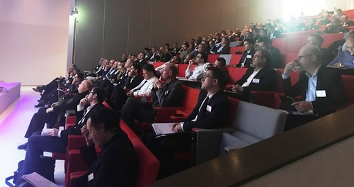 Auditorium (15)