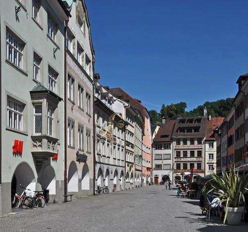2014 Oostenrijk 0022 Feldkirch