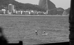 Rio de Janeiro - Brazil (wjunior) Tags: street brazil people blackandwhite bw monochrome brasil riodejaneiro canon pessoas candid streetphotography pb rua brasileiro pretoebranco 6d fotografiaderua 24105mm monocromtica waltercosta brasilemimagens wjunior