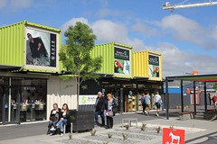 "Re:START container mall • <a style=""font-size:0.8em;"" href=""http://www.flickr.com/photos/27717602@N03/14953786474/"" target=""_blank"">View on Flickr</a>"