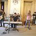 Rodrigo Soler - Música en Palacio