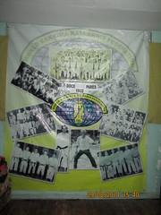 IMG_1784 (ladocepares) Tags: black belt los tour angeles philippines cebu ladp