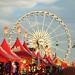 Arizona State Fair 2014