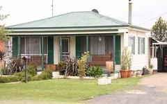 166 Herbert Street, Glen Innes NSW