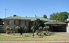 4 Koala Place, Forbes NSW