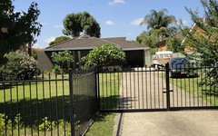 610 Cabramatta Road, Mount Pritchard NSW
