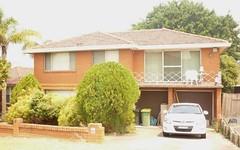 8 Albert Street, Warrimoo NSW