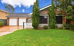 77 Prairie Vale Road, Bossley Park NSW