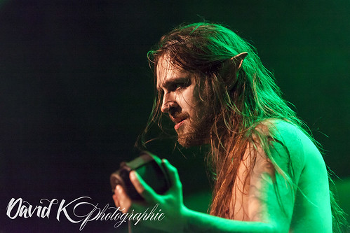 """Finntroll • <a style=""""font-size:0.8em;"""" href=""""http://www.flickr.com/photos/42154737@N07/15247524769/"""" target=""""_blank"""">View on Flickr</a>"""