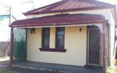 23 PARKER STREET, Cootamundra NSW
