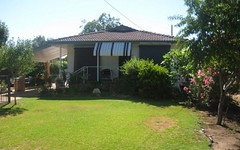 10 Wingadee Street, Coonamble NSW