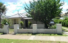 82 Bombala Street, Cooma NSW