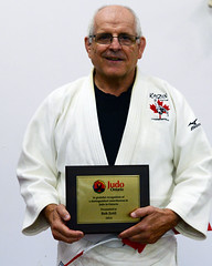Kaizen Judo Club (Aartje_S) Tags: judo congrats 7thdan judoontario kaizenjudoclub