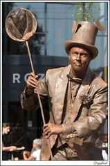 Digifred_Living Statues___1401 (Digifred.nl) Tags: portrait netherlands arnhem nederland statues event portret 2014 evenementen standbeelden worldstatuesfestival digifred arnhemstandbeelden2014