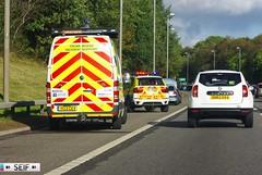 BMW X5 Glasgow 2014 (seifracing) Tags: rescue cars scotland europe britain glasgow scottish police vehicles emergency polizei spotting services policia strathclyde brigade polizia ecosse 2014 seifracing sd63gzr